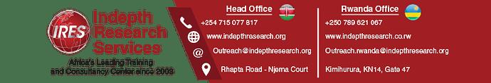 Ires-letterhead2-690-x-120-rwanda2j