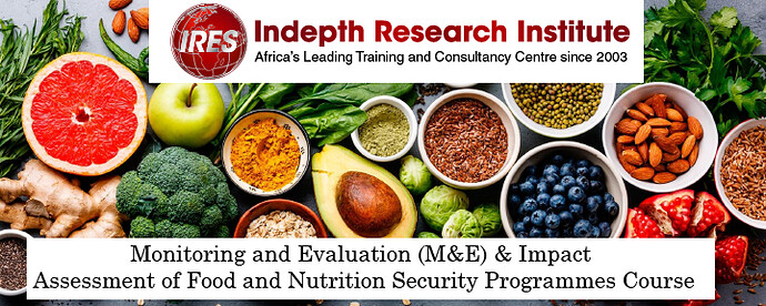 mne-food-security-banner